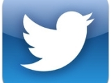 Twitter v5.0 Review for iPad [TheGamerWithKids.com]