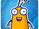 Alien Buddies v1.2.1 for iOS Review [TheGamerWithKids.com]