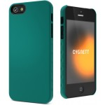 cy0831cpaeg_aerogrip_feel_green_iphone5_low_res