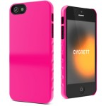cy0833cpaegaerogrip_form_pink_iphone5_low_res