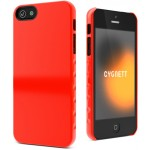cy0834cpaeg_aerogrip_form_tangerine_iphone5_low_res