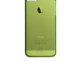 Case-mate rPet Recycled Plastic Case for iPhone 5Review