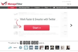 ManageFlitter Review – The Smarter Way to Manage Twitter [TheGamerWithKids.com]