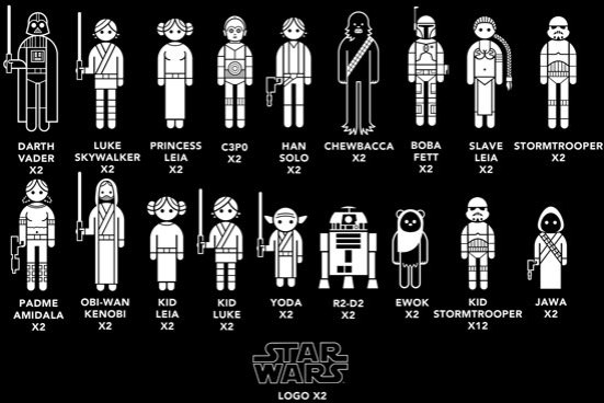 eea6_star_wars_family_car_decals_grid2_embed