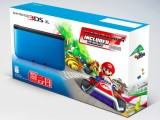 Nintendo 3DS XL HolidayBundle