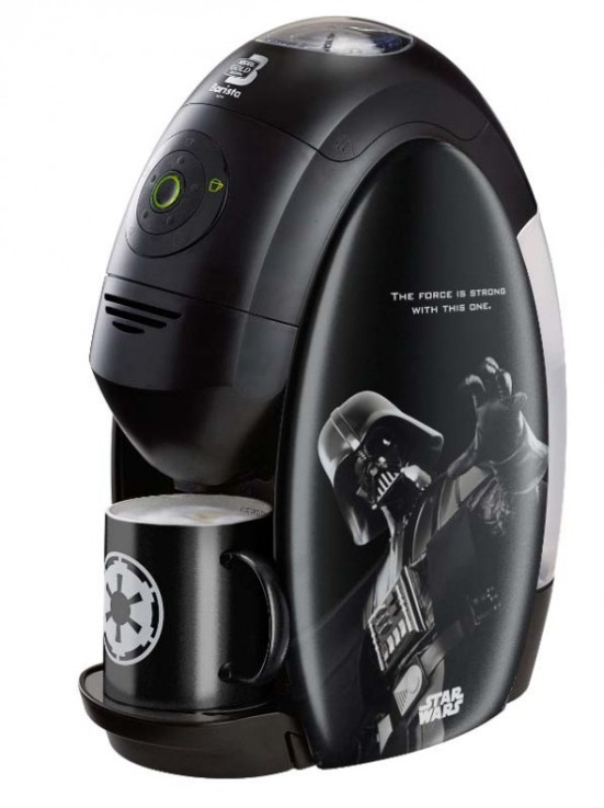 nestle-star-wars-coffee-machine-2-590x790