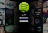 Spotify Web Player NowAvailable