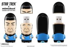 StarTrek_Spock_3D_MIMOBOT-1024x715