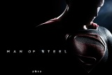 Man of Steel Official Trailer #2