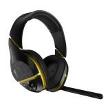 Skullcandy PLYR 2 Wireless Gaming Headset Review