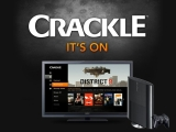 Official Crackle App Now on the PlayStation 3