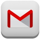 Gmail v2.0 iOS Review – What a Huge Improvement