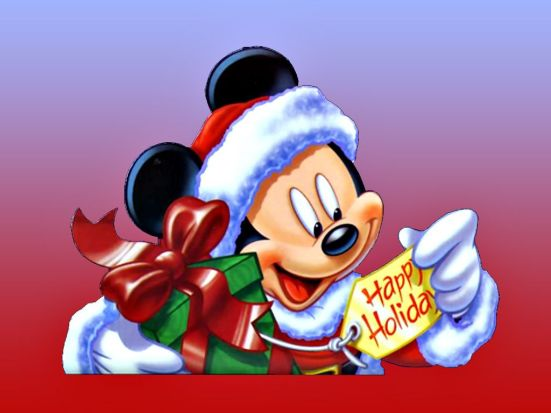 santa_mickey_happy_holidays_wallpaper_-_1024x768