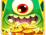 Super Monsters Ate My Condo v1.3 for iOSReview
