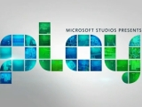 Microsoft Studios PLAY for Windows 8 – 15 New GamesLaunched
