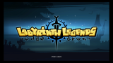 Labyrinth Legends for PlayStation 3 Review