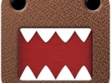 Domo The Journey v1.1 for iOS Review