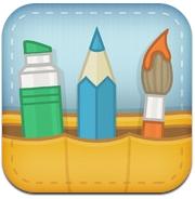 drawquest_icon