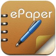 epaper_icon