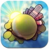 My Photo Planets v1.0 for iOS Review – Planetize YourWorld