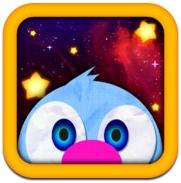 papergalaxy_icon