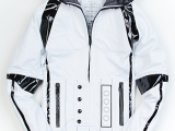 Geek Fashion: Ecko Unltd Star Wars Storm-Tastic Jacket