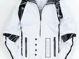 Geek Fashion: Ecko Unltd Star Wars Storm-TasticJacket