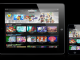 Kids Can Now Watch Pokemon Episodes For Free With Free Pokemon TV App