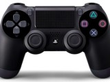This is the New PlayStation 4 DualShock 4Controller