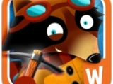 Wombi Treasures v1.0.1 for iOSReview