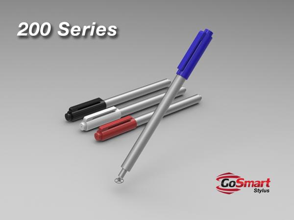 200Series-600x450px