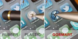 3-stylus-Comparision-image-600x301