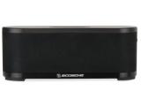 Scosche BoomSTREAM Bluetooth SpeakerReview