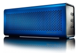 Braven 570 Bluetooth Speaker Review – A Colorful Audio Solution