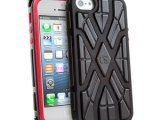 G-Form Xtreme Case for iPhone 5Review