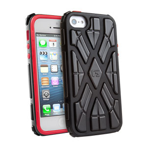 iPhone-BlackRed-300-Angle-EPHS00214