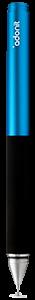 Jot_Pro_Damp_Turquoise_Flat
