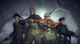 Sniper Elite: Nazi Zombie Army for PCReview