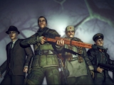 Sniper Elite: Nazi Zombie Army for PC Review