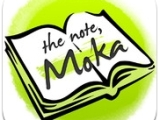 The Note, Moka! v1.86 for iPad Review