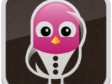 Vizible v1.0.0 for iOS Review – A Location Aware Twitter PhotoViewer
