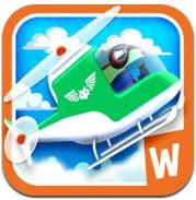 wombiehelicopter_icon