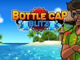 Big Pixel Studios' Bottle Cap Blitz Coming April 11th to iOS[Video]