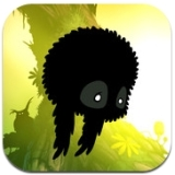 Award Winning, Badland Available Now for iPhone, iPad, and iPod Touch [Video]