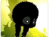 Award Winning, Badland Available Now for iPhone, iPad, and iPod Touch[Video]