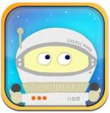Cosmic Mechanic for iPad Review