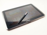 Verizon's 4G/LTE Samsung Galaxy Note 10.1 Review