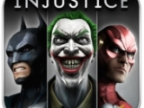 Injustice: Gods Among Us for iOS Review – Free-to-play Tag Team Brawler