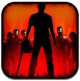 Into the Dead for iOS Review – An Endless Runner Filled With Zombies!