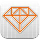 LetsTans Contour for iOS Review